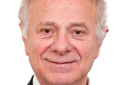 Dr Mario Marzola