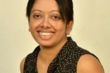Dr Deepani Rathnayake