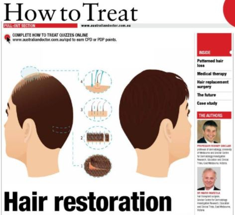 how-to-treat-hair-restoration