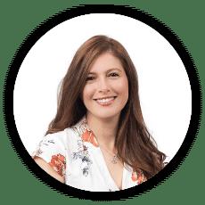 Dr Georgina Hollman