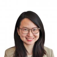 Dr Janina Poa